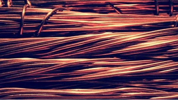 铜的加入,会影响铬镍的含量?抗菌不锈钢的防锈性能是否会受到影响?