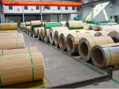 敬业集团正式收购英国钢铁公司,将履行12亿英镑的投资承诺