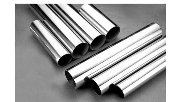 同样都是304L不锈钢材质,为何不锈钢水管与不锈钢装饰管不同?