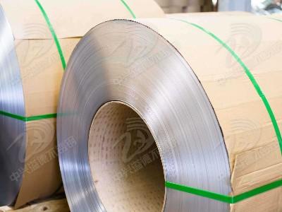 我国特钢产品结构明显优化不锈钢产量全球占比今年可能超过6成