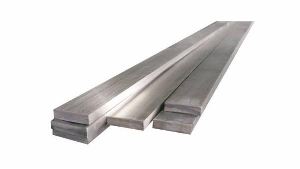无锡316L不锈钢扁钢生产厂家如何选择?