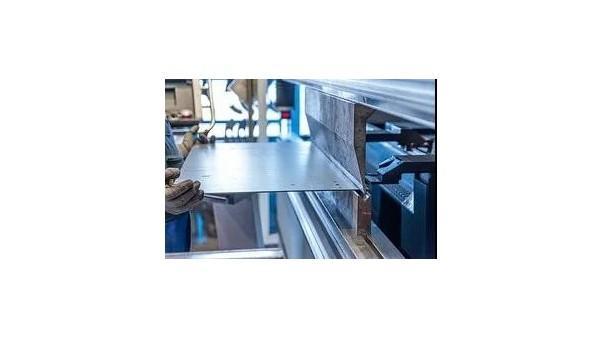 无锡中兴溢德今天说说304L不锈钢板进行折弯时其特点