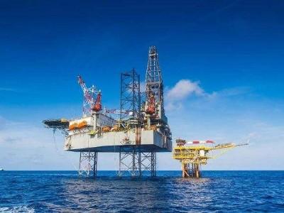 身处海水环境的316L不锈钢该怎么选择防腐蚀的方法?