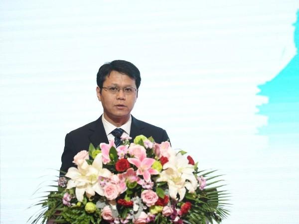 做强做优做大中国不锈钢产业未来大有可为,大可作为