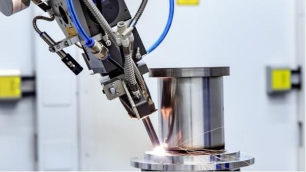浅谈316L不锈钢镜面板激光焊接注意事项