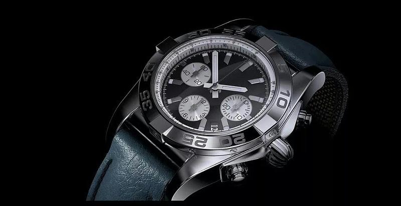 SUS904L低碳不锈钢手表2