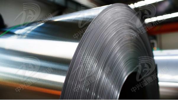 201不锈钢和304L不锈钢的五大对比