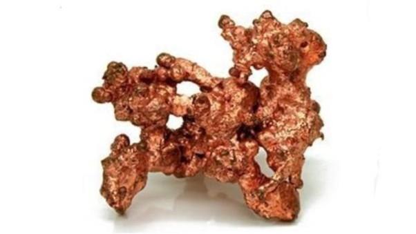 铜元素在不锈钢中起到什么作用?