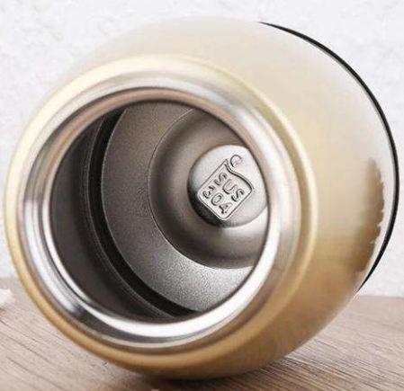 304L/316L不锈钢保温杯