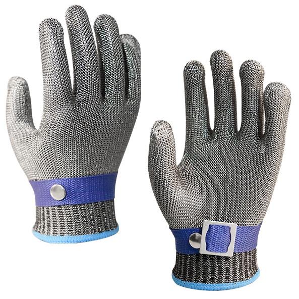 316L不锈钢手套