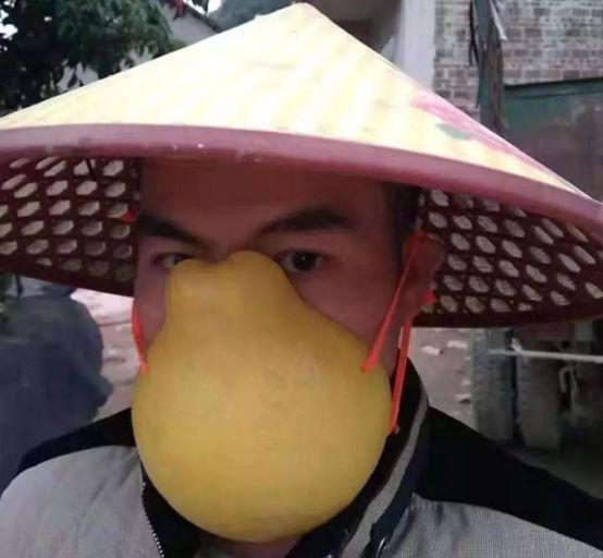 No.2水果系