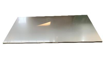 904L不锈钢冷轧板