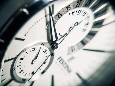 劳力士手表的904L不锈钢表壳制造流程大曝光 怪不得卖这么贵!
