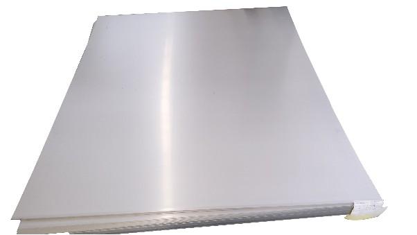 304L不锈钢板怎么算重量