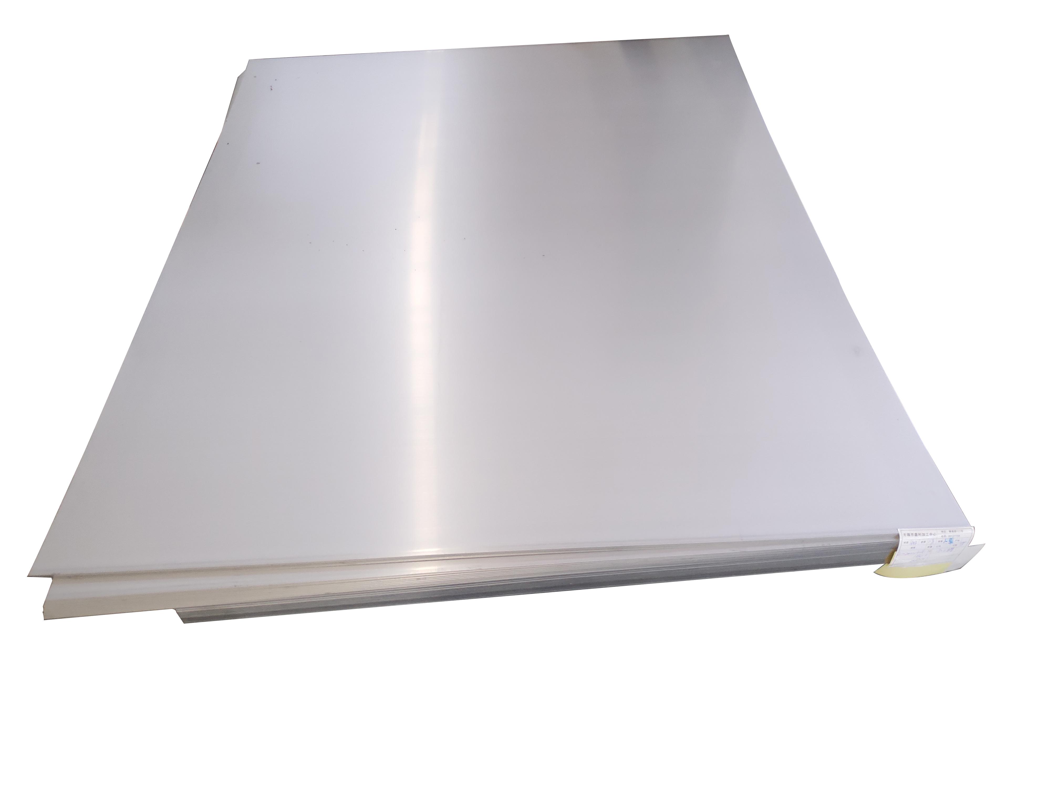 304L不锈钢板冷轧板