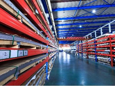 304L不锈钢供货商—无锡中兴溢德带你回顾不锈钢百年发展历史