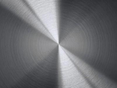 316L不锈钢厂家 | 神秘的18/10不锈钢