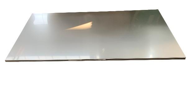 中兴溢德之316L不锈钢特性和应用设备