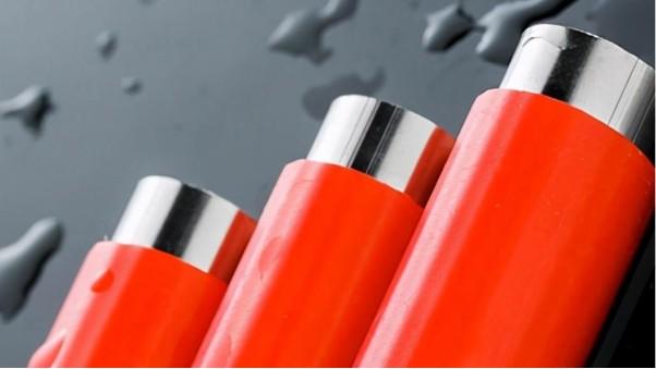 304L不锈钢水管为什么要覆塑?