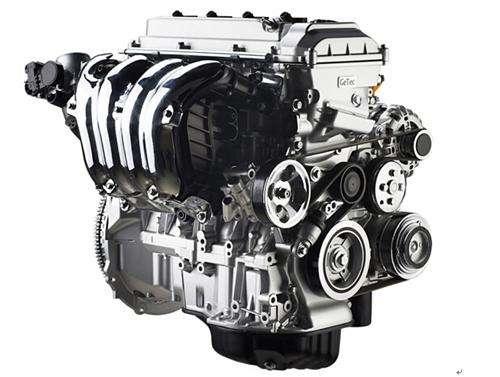 409L低碳不锈钢