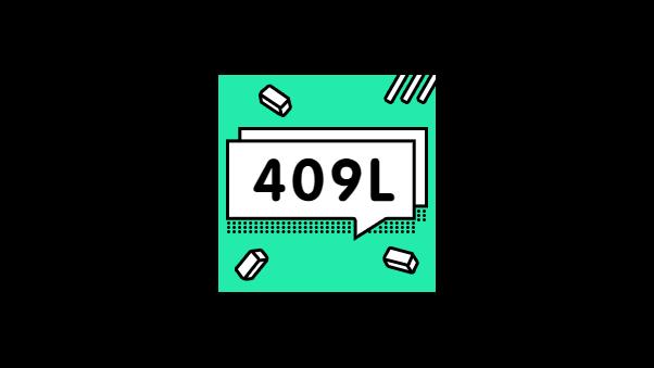 无锡中兴溢德的409L低碳不锈钢性能和应用