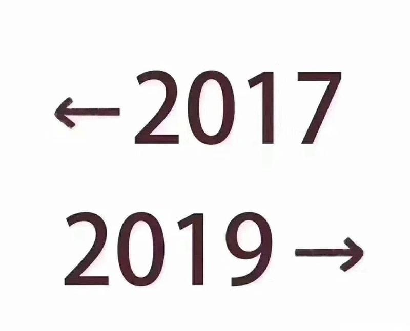 无锡不锈钢厂家中兴溢德开启2017-2019回忆之旅