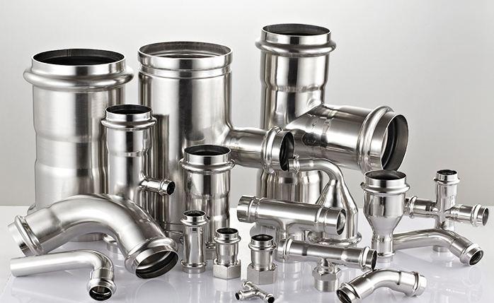 304L不锈钢水管-2