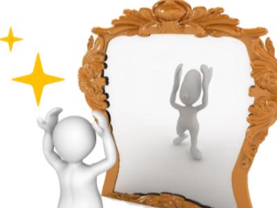魔镜魔镜,告诉我模具最好用的不锈钢是谁?魔镜:就不告诉你
