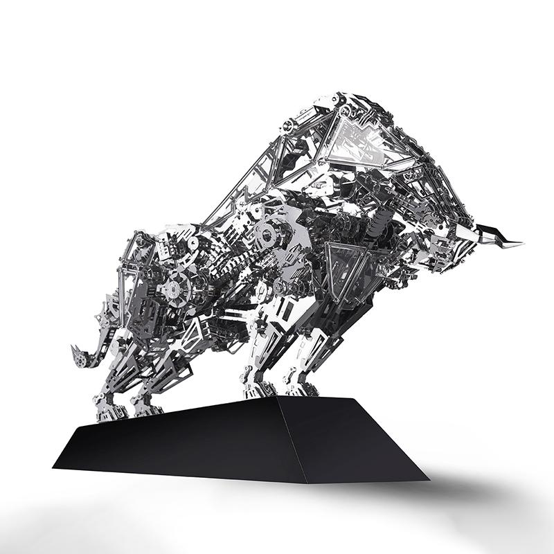 不锈钢工艺品-3