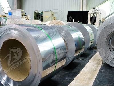 预防奥氏体不锈钢的晶间腐蚀用这四招,比什么方法都管用