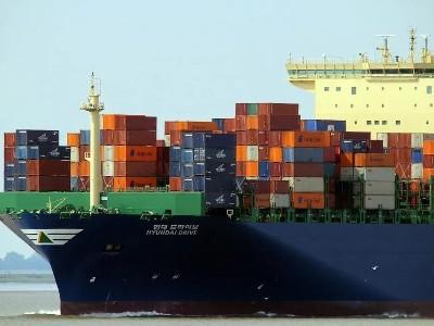316L不锈钢在船舶烟气脱硫装置的应用
