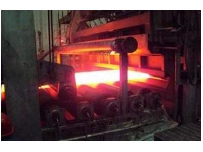 热处理工艺对太钢304L不锈钢中板晶间腐蚀的影响