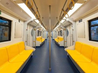 301L不锈钢地铁车辆车体选材设计的耐腐蚀要求
