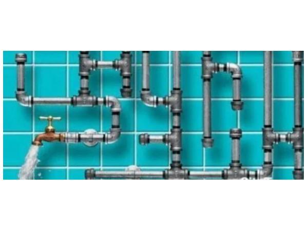 不锈钢行业动态 | 官宣,甬金股份正式进驻不锈钢水管领域!