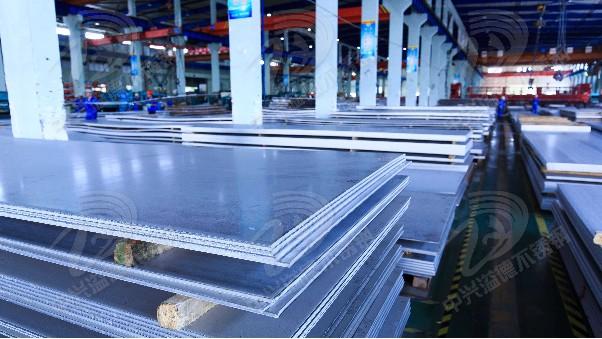 你知道304L不锈钢材料有关尺寸的叫法吗?