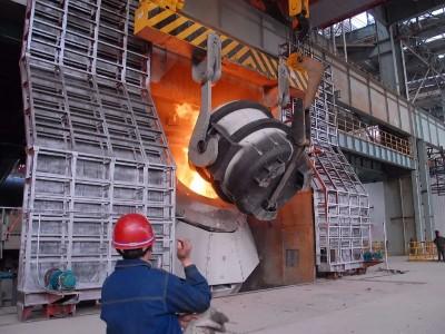 泰山钢铁:挺进不锈钢高端市场