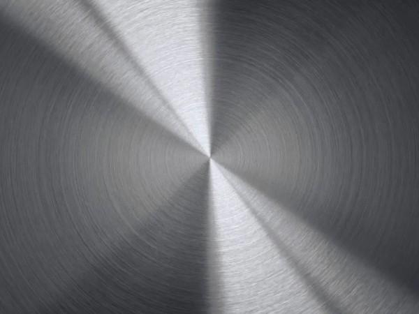 不锈钢专业名词说明——奥氏体不锈钢