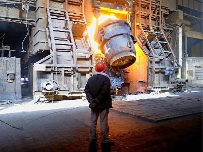 下篇| 300系不锈钢全冷料冶炼工艺