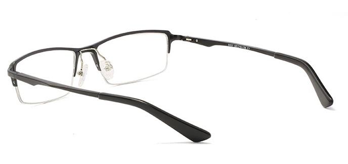 304L低碳不锈钢眼镜