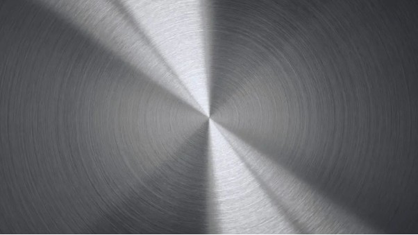 不锈钢专业名词说明——马氏体不锈钢
