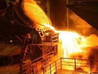 溧阳宝润钢铁注册成立,江苏德龙镍业不锈钢产能将超800万吨