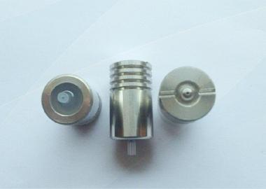 0Cr17Mo2S软磁易切削不锈钢