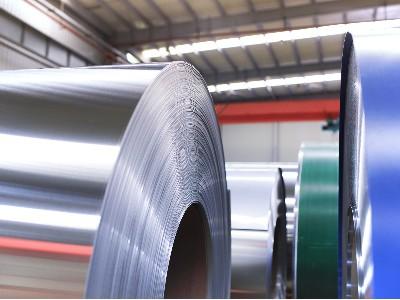 化学成分对太钢304L不锈钢中板晶间腐蚀的影响