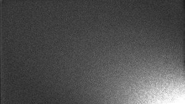 常见问答 | 304L不锈钢化学元素分布不均匀是怎么回事?