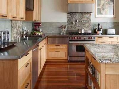 为什么日本人家厨房台面喜欢选用304L不锈钢?看完这个你就懂了!