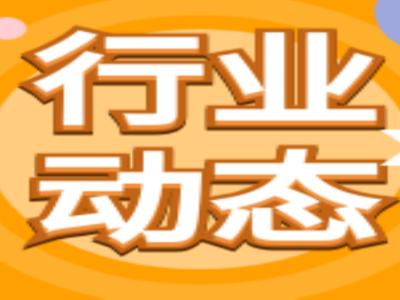 江苏德龙戴南不锈钢集中熔炼项目开工仪式隆重举行