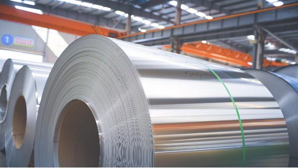 316L精钢是什么材质?