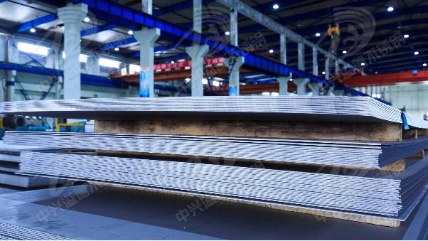 304L不锈钢热轧板的耐腐蚀性如何?腐蚀条件又是什么呢?