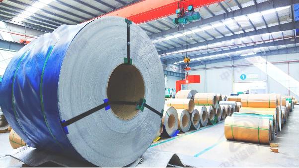 氯离子介质对304L不锈钢和316L不锈钢的影响