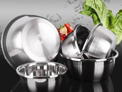 不锈钢餐具安全吗?对人体健康有害吗?